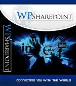 WP Share Point