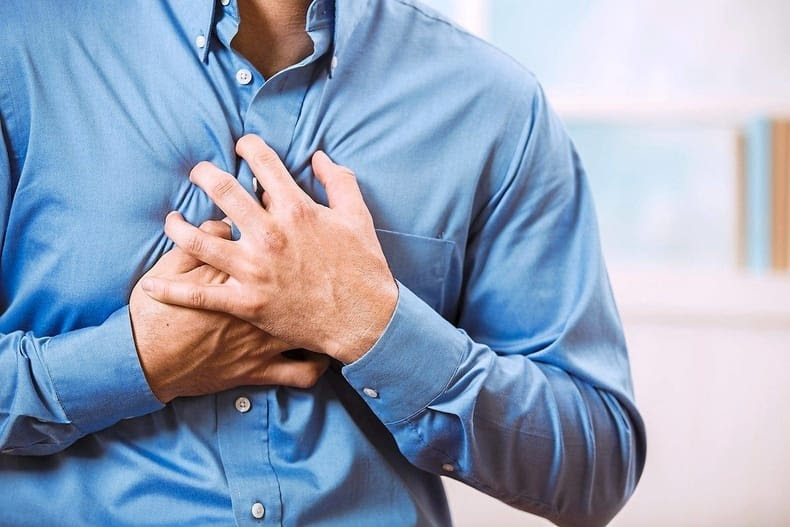 Reduce the risk of heart diseases