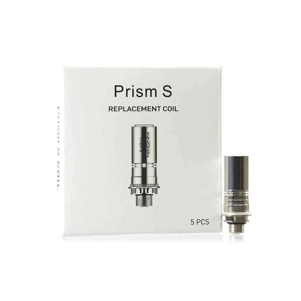 Vape Coil for Prism S - EZ Watt Vape Pen from Ecigoz. Australia's Best Online Vape Shop