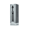 The housing of Joyetech EGO AIO ECO. One of the best Vape starter kits in Australia