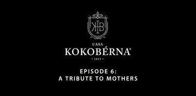 S1E6: A TRIBUTE TO MOTHERS