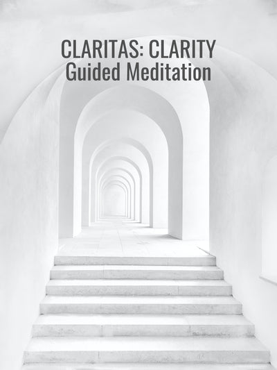 How do I start free guided meditation really works for everyday mindful mindfulness based relaxation stress reduction healing sleep anxiety focus fitness health happiness productivity spiritual awakening visualization chanting KOKOBERNA