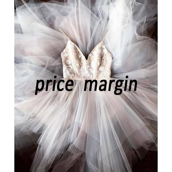 Price Margin