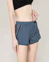 Loose Sport Short Pants