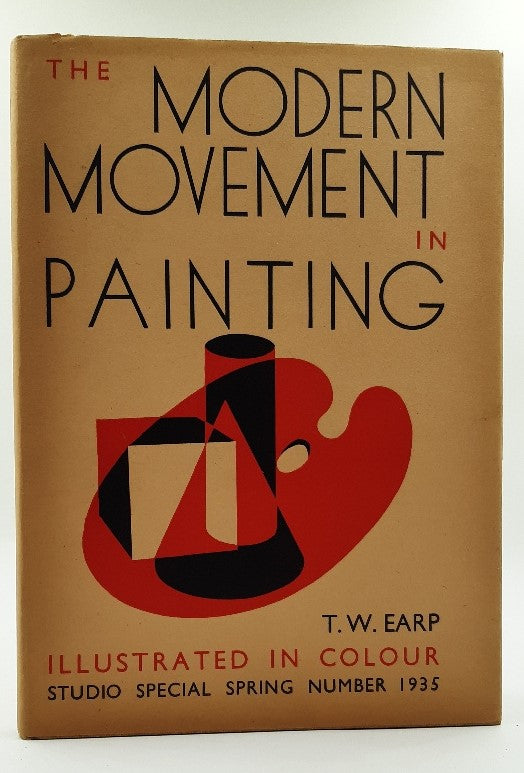 The Modern Movement in Painting