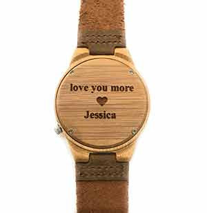 Wooden Accessories, Watches, Sunglasses, Phone Cases and More