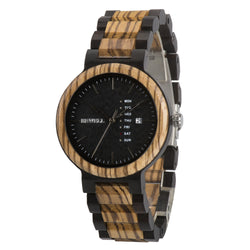 All Wood Watches Freedom By EWS - Freedom is best choice for engraved wooden watches for men. Also, it is the best gifts idea for Father's Day, Wedding, Birthday, Christmas and Anniversary.