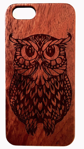 New Design Phone Case for Samsung Galaxy - Www.EverythingWood.Store