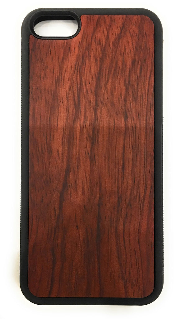 Custom Phone Cases New Classic Wooden Phone Case  for Samsung