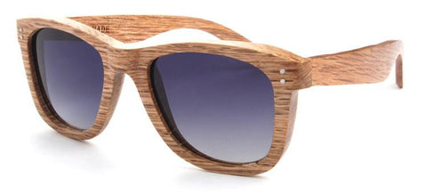 New Wood Sunglasses - Www.EverythingWood.Store