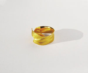 wakame ring