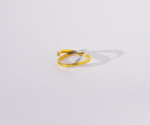 salt orbit ring