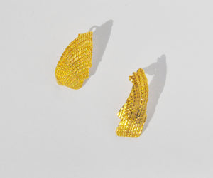 kakera earrings
