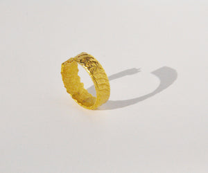 serpens ring