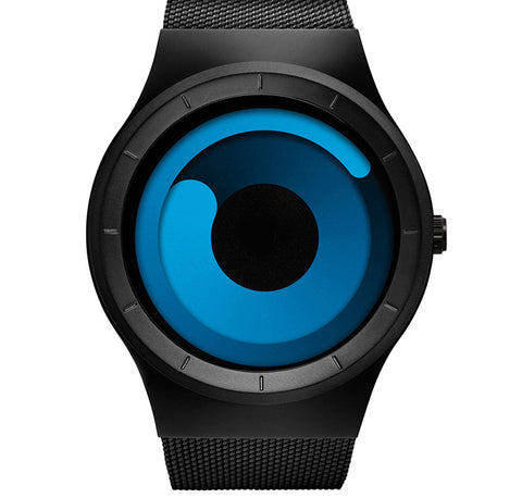 NextLevel Digilex Watch