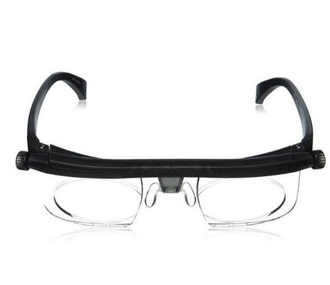 NextLevel Adjustable Eye Glasses