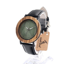 Load image into Gallery viewer,  Naturally Good Treasures selling  eco-friendly, wooden eyewear, sunglasses, wooden watches, jewellery. Free shipping,