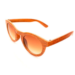 Naturally Good Treasures selling  eco-friendly, wooden eyewear, sunglasses, wooden watches, jewellery. Free shipping,