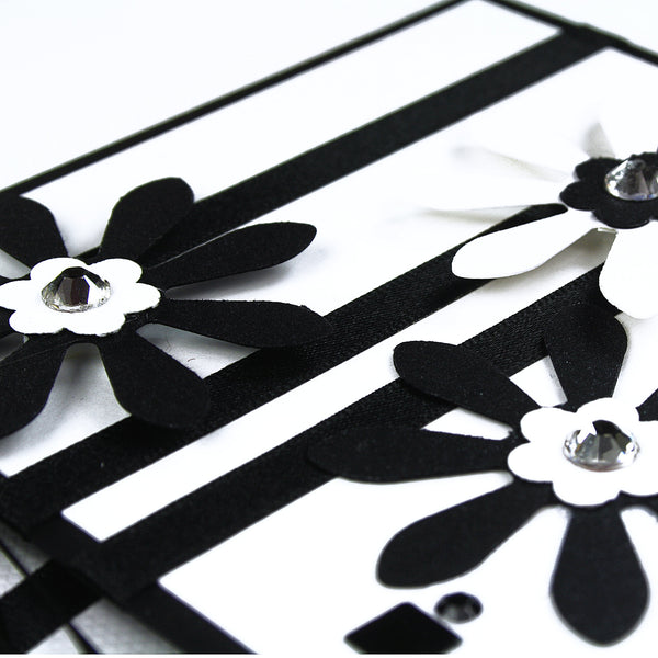 products/108BH-2.jpg