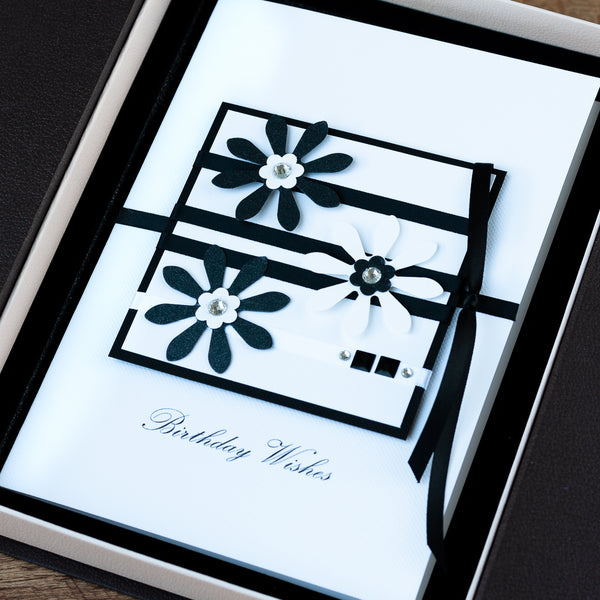 products/108BH-3.jpg