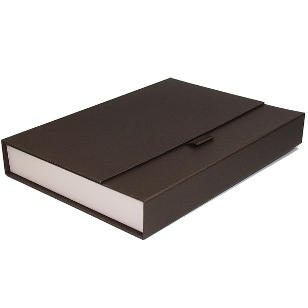 products/brown-box_1c44ae26-8e55-4a0b-b3ae-8d04e27a584c.jpg