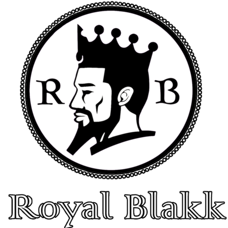 Royal Blakk