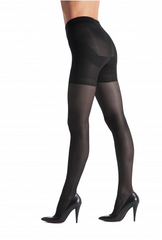 Oroblu - Shock up light tights