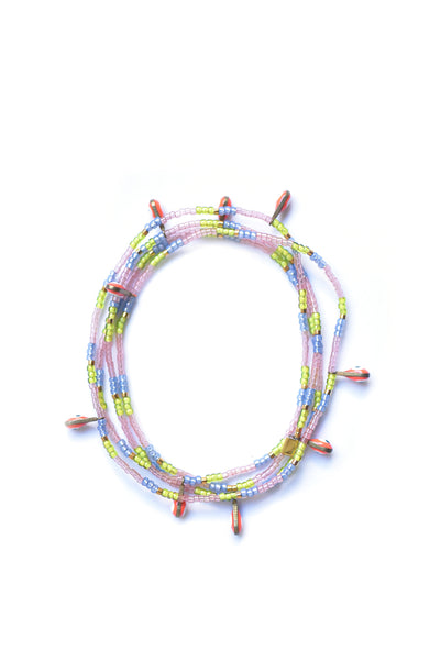 Issa Unicorn Elastic Chain