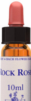 Rock Rose 10ml