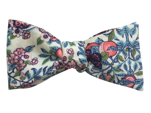 Orchard Bow Tie