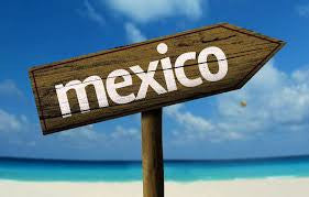 Mexico... Beautiful Country