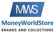 Moneyworldstore