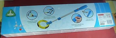 DISCOVER METAL DETECTOR Educational Toy for Children 4-8 years,MADE IN CHINA-moneyworld-store