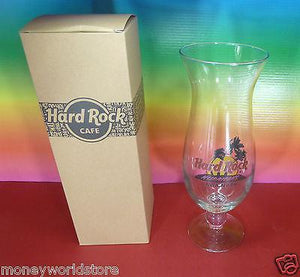 Hard Rock Cafe Ayia Napa 2016 1 Hurricane Glass HRC-moneyworld-store