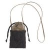 Black Katran Mobile Sling