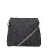Black Katran Suvi Bag