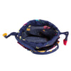 Multi Katran Mobile Sling