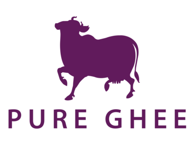 Pure Ghee Designs