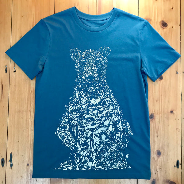 organic-cotton-bear-t-shirt