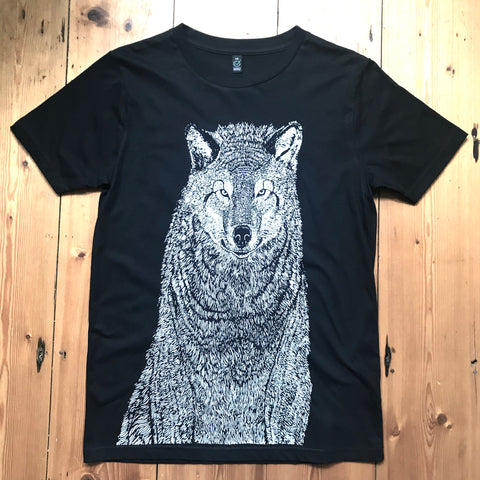 organic-cotton-wolf-t-shirt