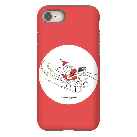 Funny Phone Cases
