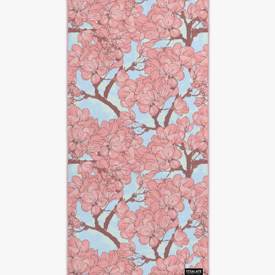 Beach Towel - Sakura