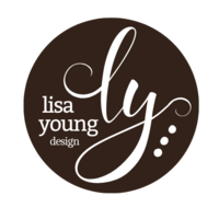 Lisa Young Design