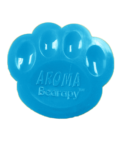 Plush Aroma Cotton Candy