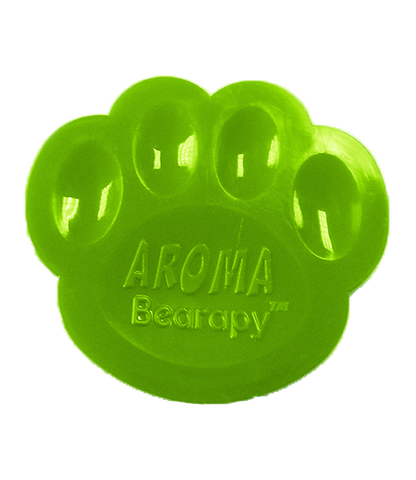Plush Pal Aroma Chocolate Mint