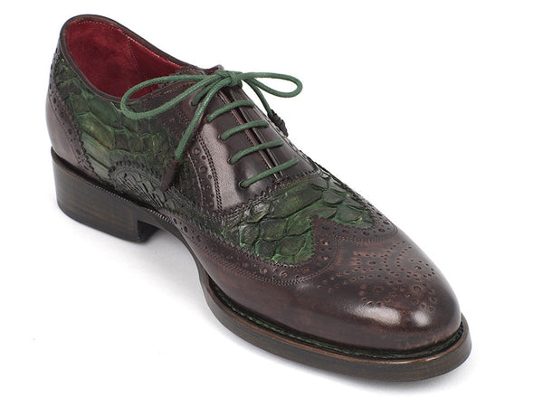 Mens Oxford Shoes FREE Delivery!