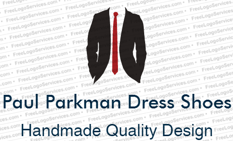 Paul Parkman Dress Shoes
