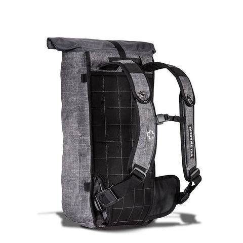 Giro Backpack 35L