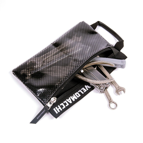SPEEDWAY TOOL/MED POUCH 隨身小收納袋