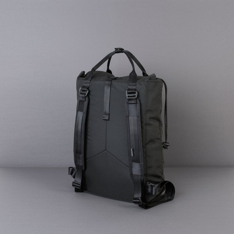 THE CUBLY 23L 三用型後背包